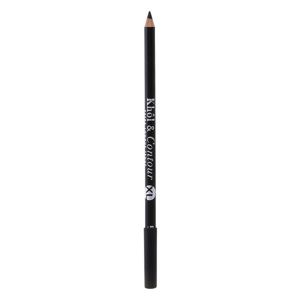 Eye Pencil Bourjois 12193