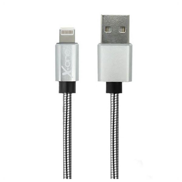 Kabel USB do iPada/iPhone'a Ref. 100724