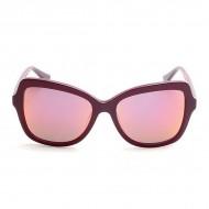 Dámské sluneční brýle Guess GU7428F-81Z-57
