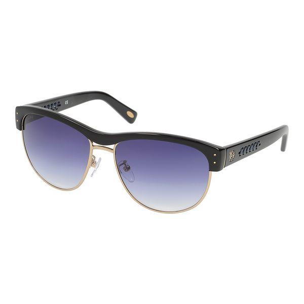 Okulary przeciwsłoneczne Damskie Loewe SLW844M590700