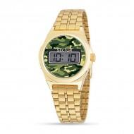 Pánske hodinky Sector R3253172004 (44 mm)
