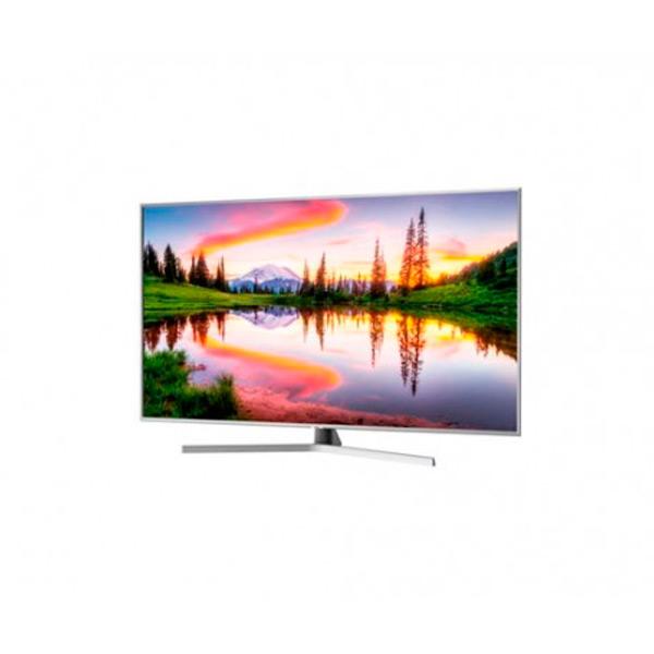 Chytrá televize Samsung UE50NU7475 50