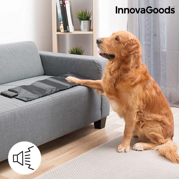 Výcviková Podložka pro Domácí Zvířata InnovaGoods