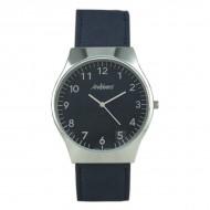 Pánske hodinky Arabians HBP2209B (40 mm)