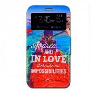 Torba LG G5 Ref. 133029 PU In Love