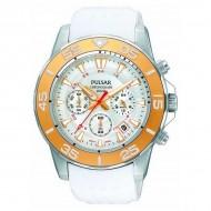 Pánske hodinky Pulsar PT3133X1 (45 mm)