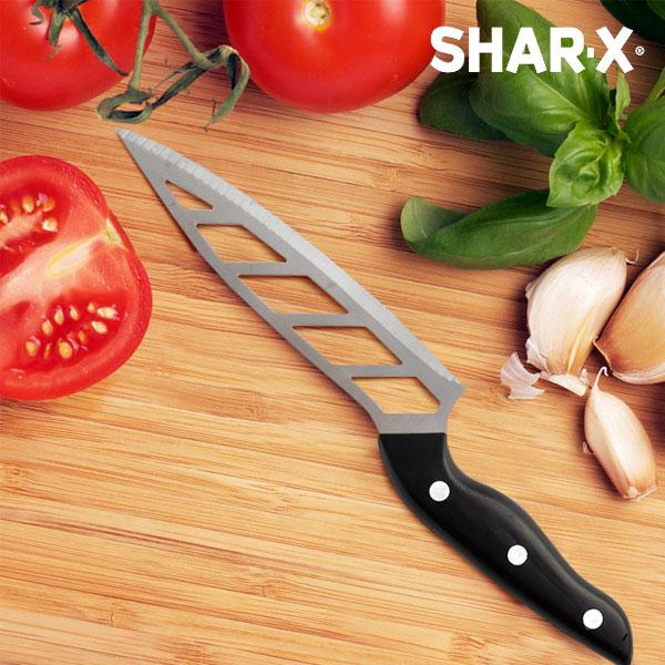 Nóż Air Blade Easy-cut