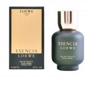 Perfumy Męskie Esencia Loewe EDT (200 ml)