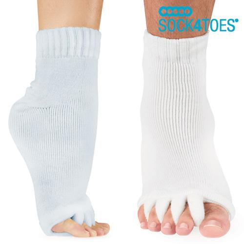 Skarpety Relaksujące Sock4Toes