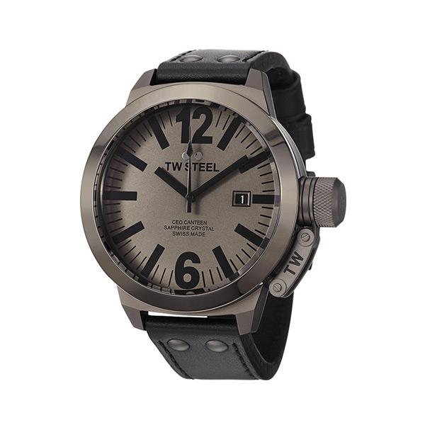 Zegarek Męski Tw Steel CE1052