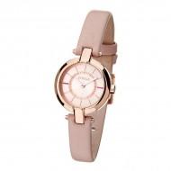 Dámske hodinky Furla R4251106501 (24 mm)