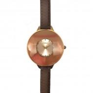 Dámské hodinky Arabians DPP2155C (36 mm)