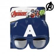 Ochelari de Soare pentru Copii The Avengers 574