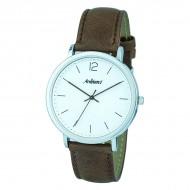 Pánske hodinky Arabians HBA2248M (43 mm)
