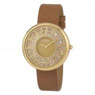 Dámské hodinky Arabians DBA2242M (39 mm)