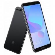 Smartphony Huawei Y6 2018 5,7