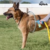 Myjące Koło dla Psów My Pet Wash A'Hoop
