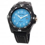 Pánské hodinky Time Force TF4149M03 (46 mm)