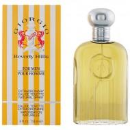 Men's Perfume Giorgio EDT - 118 ml