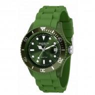 Unisex hodinky Madison U4167-18 (40 mm)