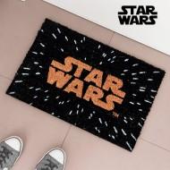 Wycieraczka Star Wars