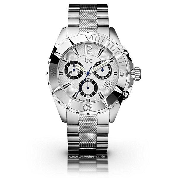 Pánské hodinky Guess X71002M1S
