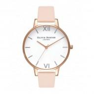 Dámské hodinky Olivia Burton OB16BDW21 (38 mm)