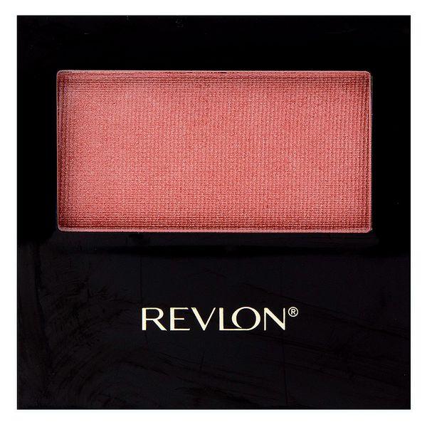 Růž Revlon 84061