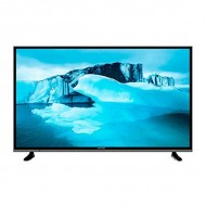 Chytrá televize Grundig VLX7850BP 49