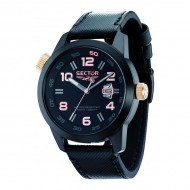 Pánske hodinky Sector R3251202025 (48 mm)