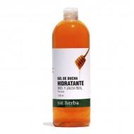 Sprchový gel Tot Herba (200 ml)