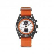 Pánske hodinky Nautica A15061G (42 mm)