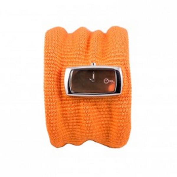 Hodinky pro teenagery Cool 4202/15 (37 mm)