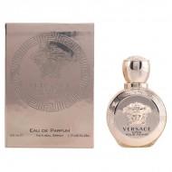 Perfumy Damskie Eros Pour Femme Versace EDP - 100 ml
