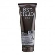 Szampon Przeciwłupieżowy Bed Head Tigi