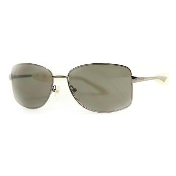 Okulary przeciwsłoneczne Damskie V&L VL-16261-103
