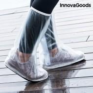 Praktické pláštěnky na obuv InnovaGoods (2 kusy) - S/M