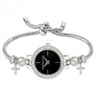 Dámske hodinky Morellato R0153122555 (26 mm)