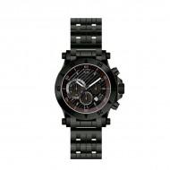 Pánske hodinky Bobroff BF1001M21M (44 mm)