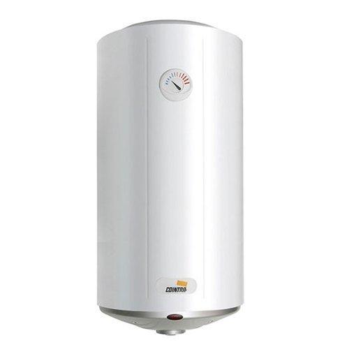 Bojler elektryczny Cointra TNC PLUS 50 S 46,5 L 1500W Biały