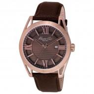 Pánské hodinky Kenneth Cole IKC8073 (44 mm)