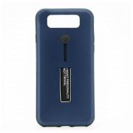 Torba Samsung Note 8 Ref. 139892 Niebieski