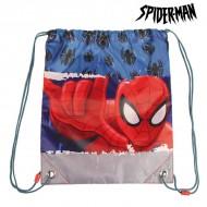 Plecak ze Sznurkami Spiderman (31 x 38 cm)