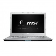 Hordozható Gaming MSI 9S7-179F43-006 17,3