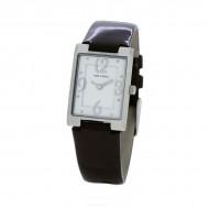Dámske hodinky Time Force TF4066L02 (23 mm)