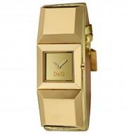 Dámske hodinky D&G DW0273 (40 mm)