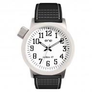 Pánske hodinky Ene 345000209 (47 mm)