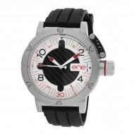 Pánske hodinky Ene 11463 (51 mm)