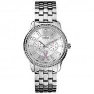 Dámske hodinky Guess W0032L1 (39,5 mm)