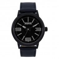 Pánske hodinky 666 Barcelona 330 (48 mm)